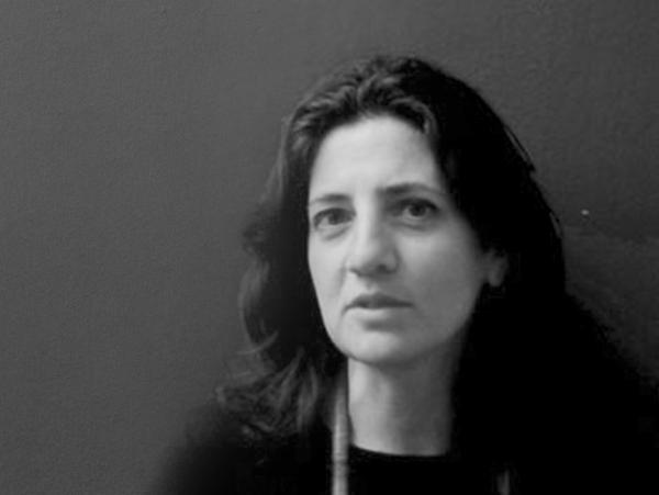 Stefania Restelli